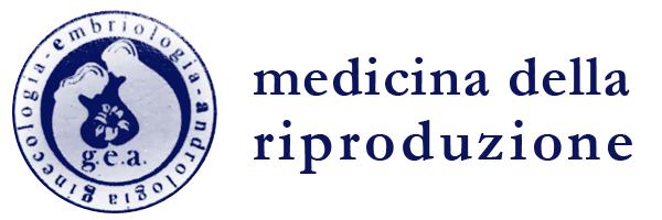 GEA Medicina della riproduzione