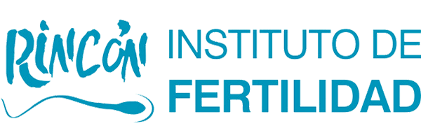 Rincon Instituto de Fertilidad