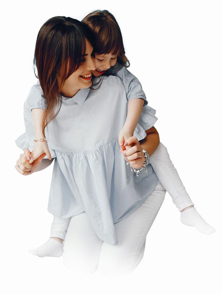 terapie sterilità infertilità nascita Salerno Landino